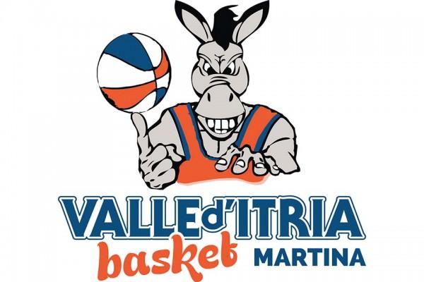 Valle d'Itria Basket
